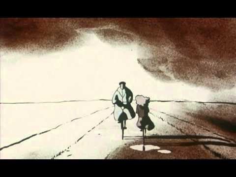 Father And Daughter - 2000 Academy Award for Animated Short Film - YouTube - YouTube