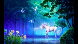Piano music for study, relax, sleep, concentration