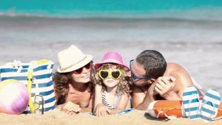 Mare Azur Miami Video & Foto - Royalty Free Music from Bensound