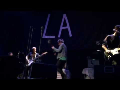 la-cancion-nueva-teatro-lara-la-butaca-music