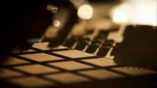 Mononome - Looking For Me