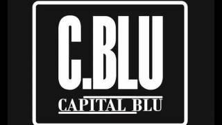 Capital Blu Nunca Mas