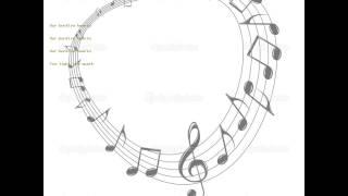 James Blunt Bonfire Heart Lyrics