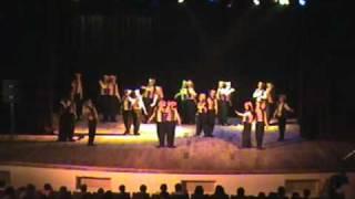 Show Infantil 2006 - II