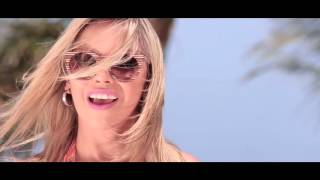 Magníficos - Greve De Amor [CLIPE OFICIAL - HD]