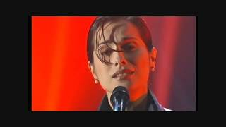 Cristina Branco - Que fazes ai Lisboa