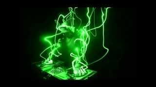 Miki Debrouya (FeatNDX)  Yezir Remix 2012