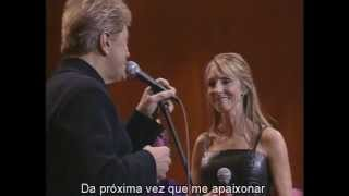 Peter Cetera - Next Time I Fall (Tradução)