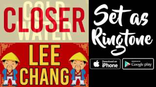 Top 10 Asian Voice Ringtones, Let me love you,Broccoli,Closer and more