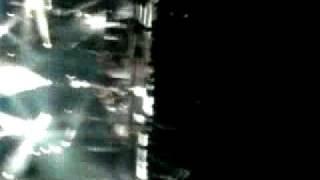 Joaquin Sabina - Princesa 6/4 Luna Park