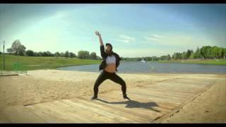 Fifth Harmony   Worth It / Anna Dąbrowska Zumba Choreo
