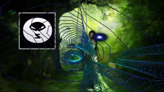 Endless The Enigma New Age (vxcsong - Shinnobu) The Best New Age 2017