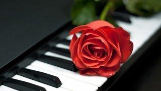 INSTRUMENTAL LOVE TRAP PIANO & VIOLIN (DRIFTIN  PRODUCIENDO)