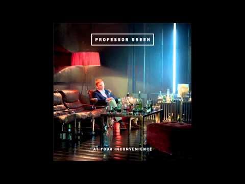 professor-green-forever-falling-ccllaarrkkyy1
