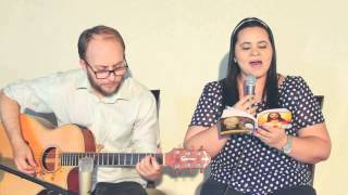 Salmo 91 | Comunidade Católica Shalom