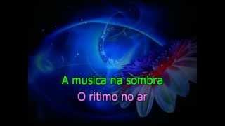 ROSANA - O AMOR E O PODER