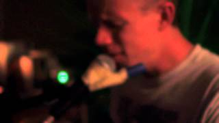 SBTRKT feat. Little Dragon - Wildfire (MOSASAUR cover)