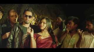 club la mabbu la video song 1080p T°M°A