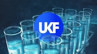 Excision - Drowning (ft. Akylla)