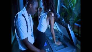 Busy signal -One More Night/Night shift (Video),Vybz Kartel,Aidonia ft Aisaha,Twins Of Twins