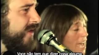 Exille- Kiss all over (Tradução Português)