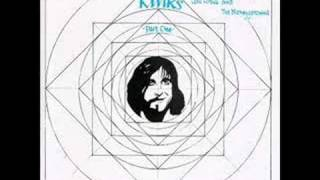 The Kinks - Top Of The Pops (1970)