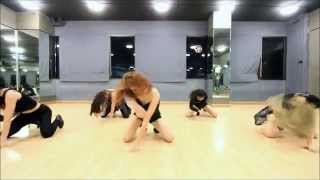 Worth It - Fifth Harmony  | Choreography By Deli Project From Thailand