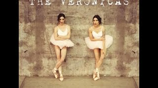 The Veronicas-You Ruin Me (Lyrics)