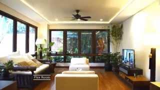 Campanilla Lane - Mañosa Properties