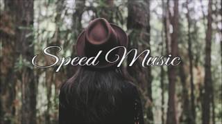 Blackbear - Cars, Clothes, Calories (Speed Up)