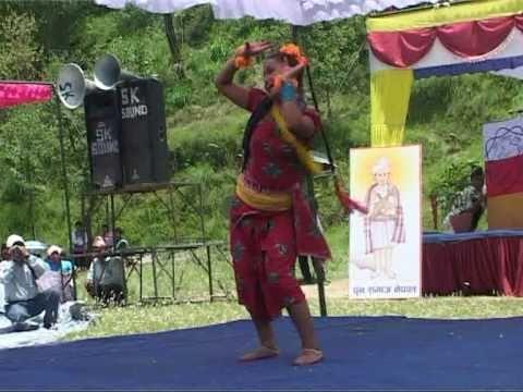 Pun Samaj Nepal – Part 10
