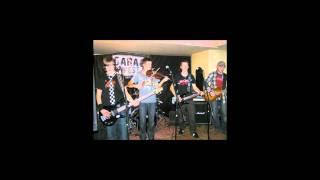 Šatlava - Na vopravu chlíva