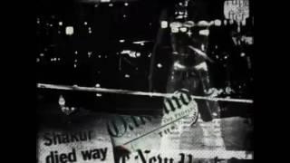 Next Level Ft. Arsonyst - Makaveli Rise (Single)