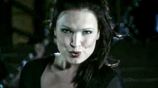 Nightwish - Over The Hills And Far Away (OFFICIAL VIDEO) width=