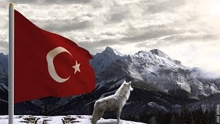 Ottoman Empire | War Music
