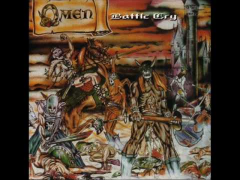 omen-battle-cry-paradisebeyond1982