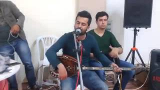 MEHMET DURUL - ÖP BENİ (Gözde Müzik&Produktion)
