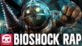 BIOSHOCK RAP by JT Music -
