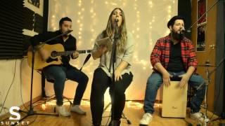 Vente Pa'Acá / Chantaje - Ricky Martin, Shakira ft. Maluma (cover)