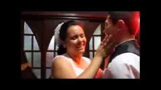 The way you look tonight - Casamento Danny e Andrey.