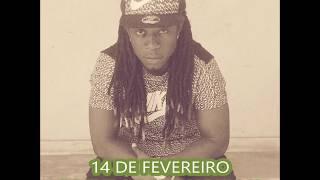 NIGGA TCHUNSU - 14 DE FEVEREIRO feat. ABU