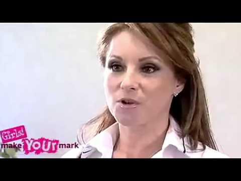 Jacqueline Gold Video