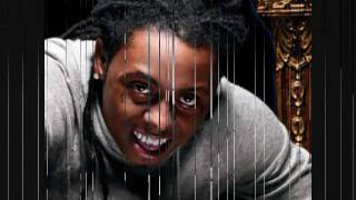 Pop Dat Pussy Shake Dat Ass Full Version-Lil Wayne Feat Birdman