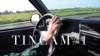 TinCam #1