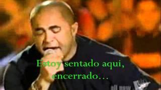Staind-For You(En Vivo)Subtitulado En Español
