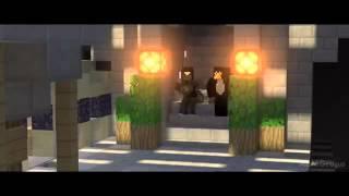 Minecraft Style    A Minecraft Parody Psy   Gangnam Style