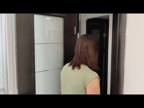 סרטון: שיפוץ דירה
