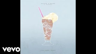 Olivia O'Brien - Root Beer Float (Audio) ft. blackbear