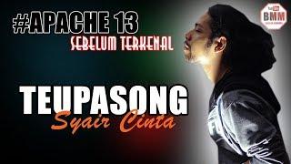 Lagu Aceh Sebelum Apache Terkenal Pasong 2016