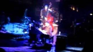 Tom Waits - Johnsburg, Illinois - Live